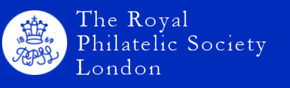 The Royal Philatelic Society London